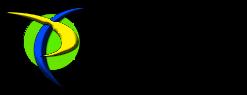 Protel – Elektroenergetyka i Telekomunikacja
